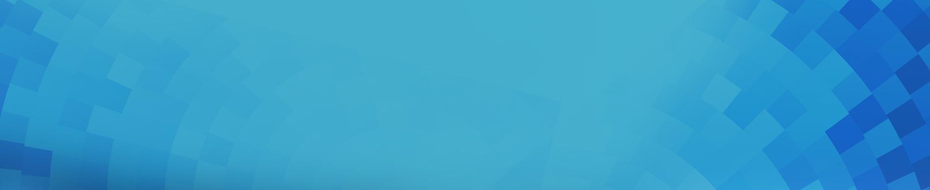 header-blue.jpg